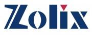 Microbeam-Zolix-logo